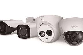 מצלמת אבטחה לעסק | מצלמות לעסק