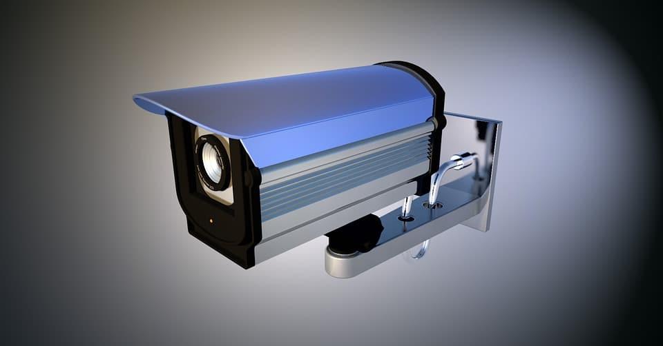היתרונות של התקנת מצלמת אבטחה בבית