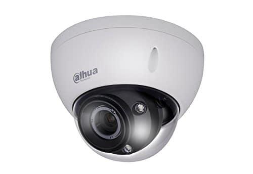 מצלמות אבטחה HD