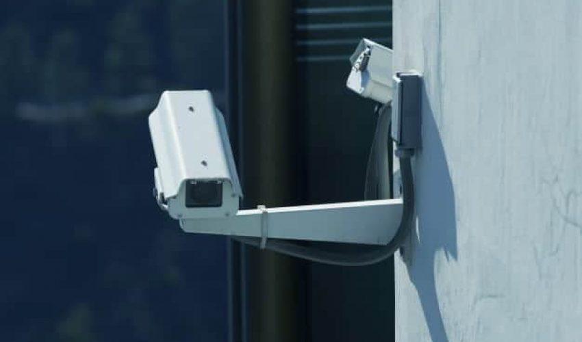 מה חשוב לדעת על בחירת מצלמות אבטחה?