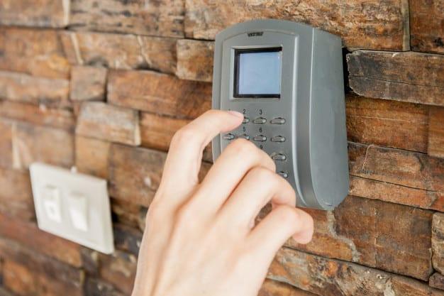 התקנת אזעקה בבית - איך זה עובד?