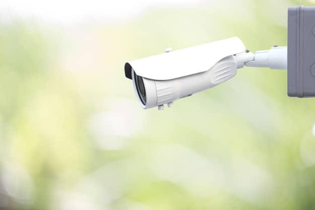 מצלמות אבטחה בבית ינאי – התקנת מצלמות אבטחה במושבים
