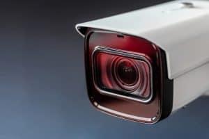 מצלמות אבטחה באר יעקב
