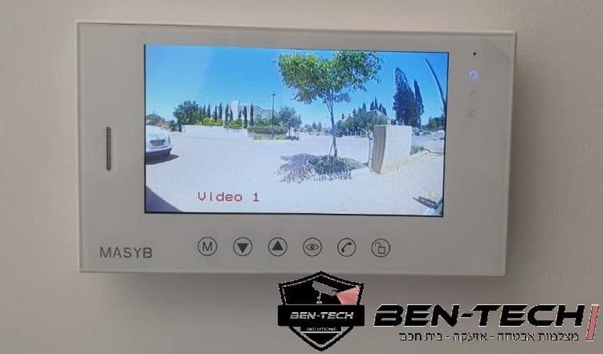 ben-tech-0001